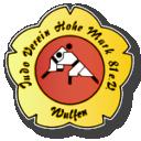 judo-wulfen.de